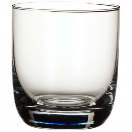 La Divina Whiskey Glass